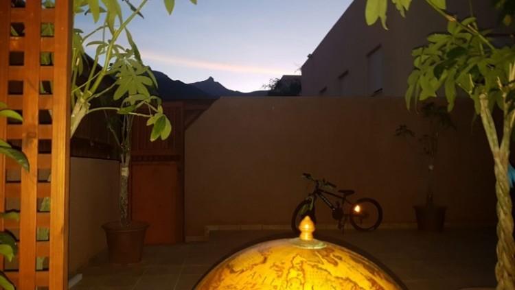 4 Bed  Villa/House for Sale, Adeje, Santa Cruz de Tenerife, Tenerife - SB-SB-233 11