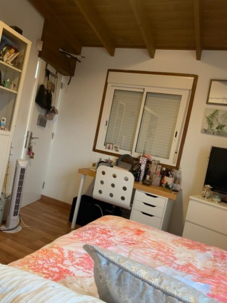 4 Bed  Villa/House for Sale, Adeje, Santa Cruz de Tenerife, Tenerife - SB-SB-233 12