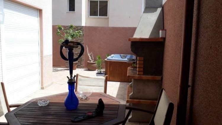 4 Bed  Villa/House for Sale, Adeje, Santa Cruz de Tenerife, Tenerife - SB-SB-233 13