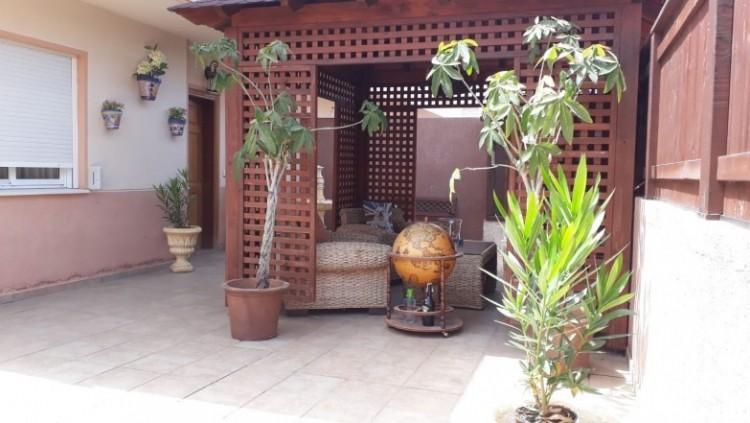4 Bed  Villa/House for Sale, Adeje, Santa Cruz de Tenerife, Tenerife - SB-SB-233 14