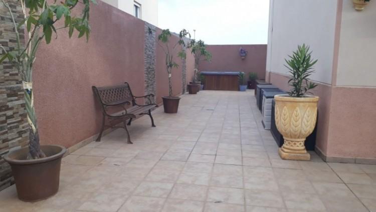 4 Bed  Villa/House for Sale, Adeje, Santa Cruz de Tenerife, Tenerife - SB-SB-233 15