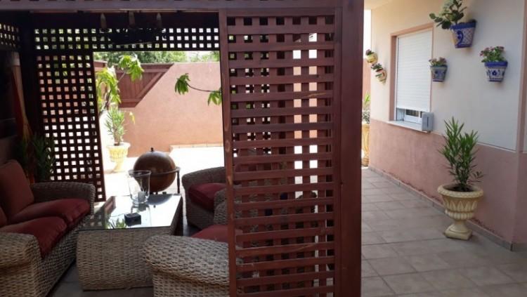 4 Bed  Villa/House for Sale, Adeje, Santa Cruz de Tenerife, Tenerife - SB-SB-233 17