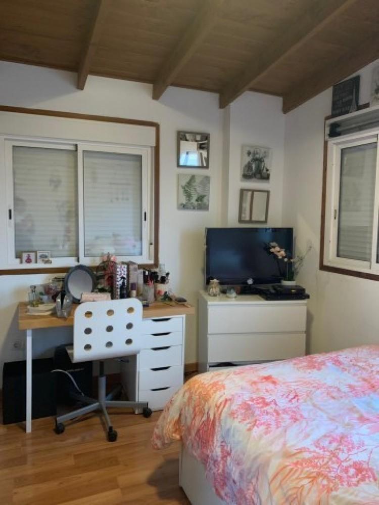 4 Bed  Villa/House for Sale, Adeje, Santa Cruz de Tenerife, Tenerife - SB-SB-233 18