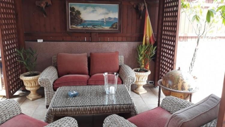 4 Bed  Villa/House for Sale, Adeje, Santa Cruz de Tenerife, Tenerife - SB-SB-233 19