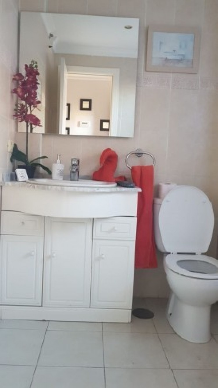 4 Bed  Villa/House for Sale, Adeje, Santa Cruz de Tenerife, Tenerife - SB-SB-233 2