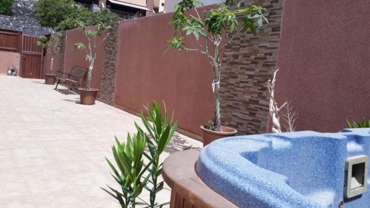 4 Bed  Villa/House for Sale, Adeje, Santa Cruz de Tenerife, Tenerife - SB-SB-233 20