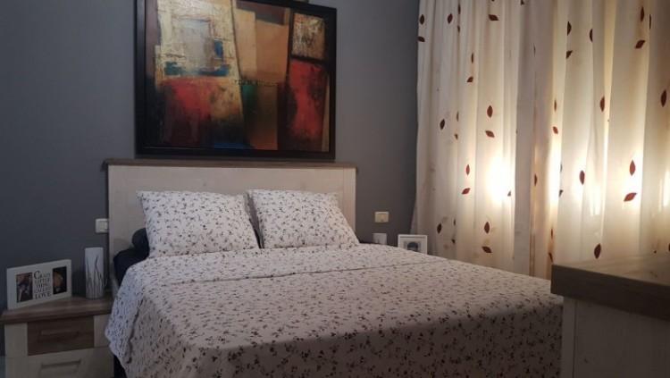 4 Bed  Villa/House for Sale, Adeje, Santa Cruz de Tenerife, Tenerife - SB-SB-233 4
