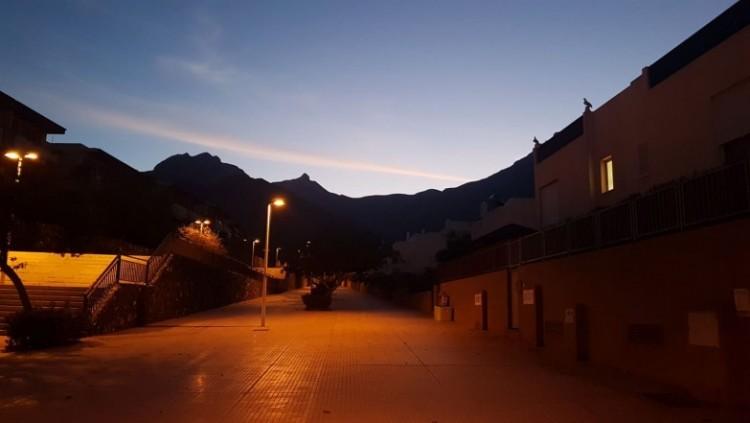 4 Bed  Villa/House for Sale, Adeje, Santa Cruz de Tenerife, Tenerife - SB-SB-233 5