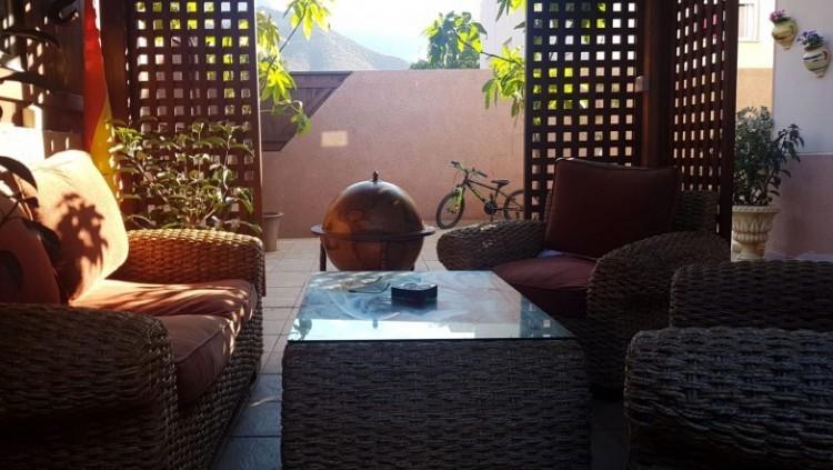 4 Bed  Villa/House for Sale, Adeje, Santa Cruz de Tenerife, Tenerife - SB-SB-233 7