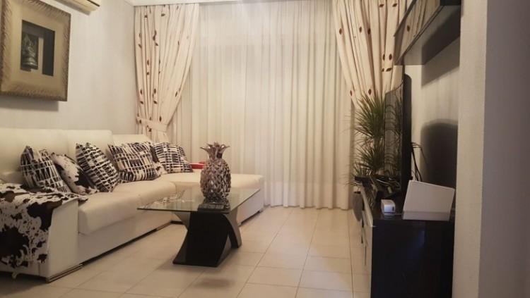 4 Bed  Villa/House for Sale, Adeje, Santa Cruz de Tenerife, Tenerife - SB-SB-233 8