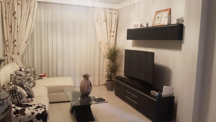 4 Bed  Villa/House for Sale, Adeje, Santa Cruz de Tenerife, Tenerife - SB-SB-233 9