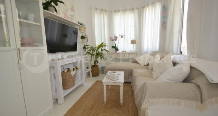 2 Bed  Flat / Apartment for Sale, Playa Fañabe, Tenerife - TP-14856 13