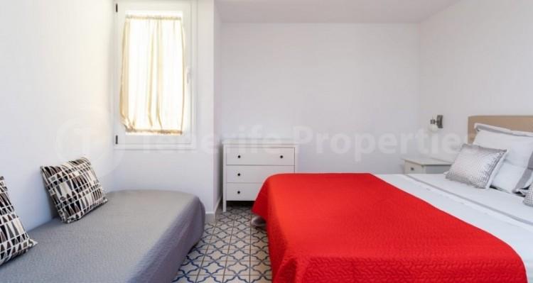 1 Bed  Villa/House for Sale, Playa de Las Americas, Tenerife - TP-15005 10