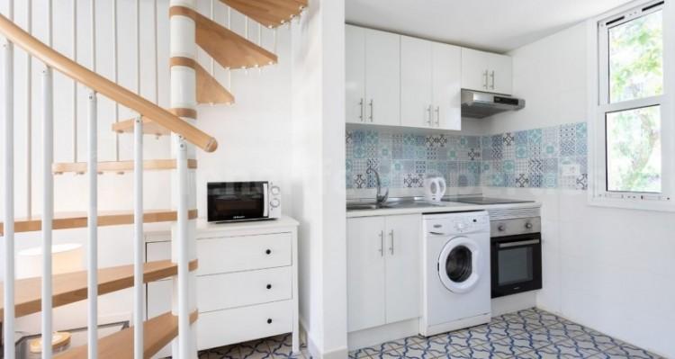 1 Bed  Villa/House for Sale, Playa de Las Americas, Tenerife - TP-15005 11