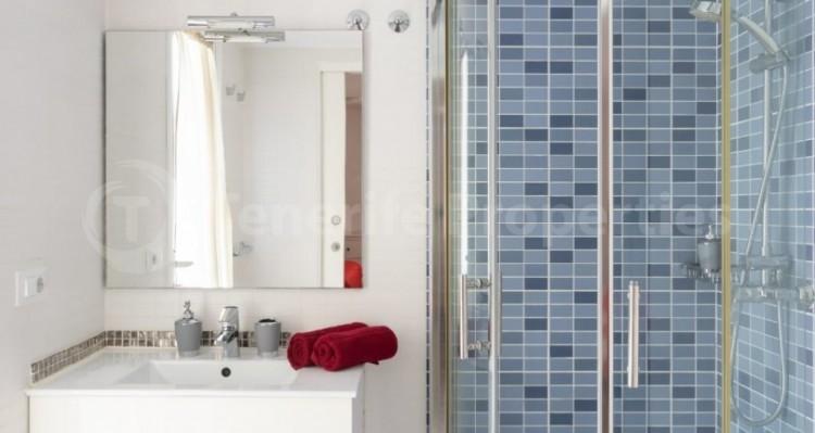 1 Bed  Villa/House for Sale, Playa de Las Americas, Tenerife - TP-15005 13