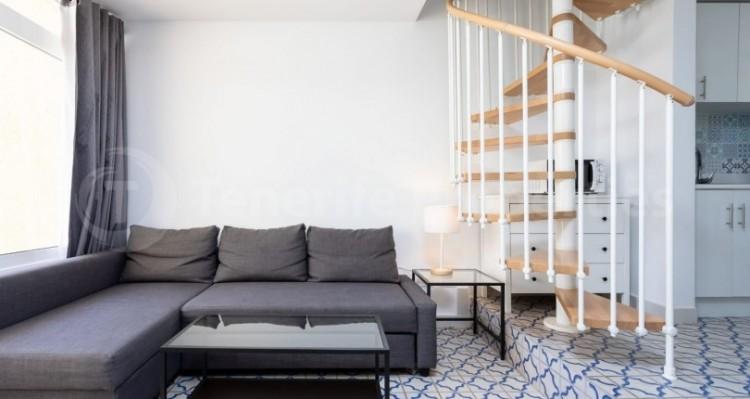 1 Bed  Villa/House for Sale, Playa de Las Americas, Tenerife - TP-15005 14