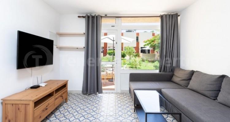 1 Bed  Villa/House for Sale, Playa de Las Americas, Tenerife - TP-15005 17