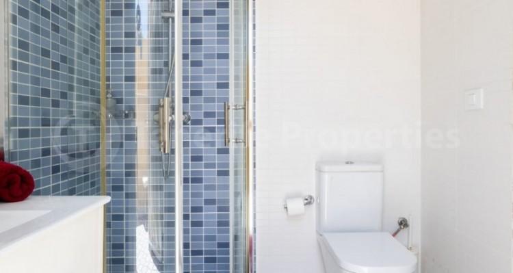1 Bed  Villa/House for Sale, Playa de Las Americas, Tenerife - TP-15005 18