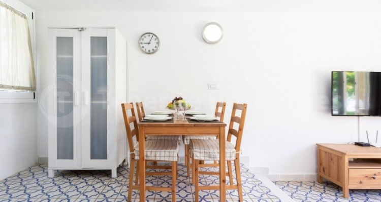 1 Bed  Villa/House for Sale, Playa de Las Americas, Tenerife - TP-15005 19