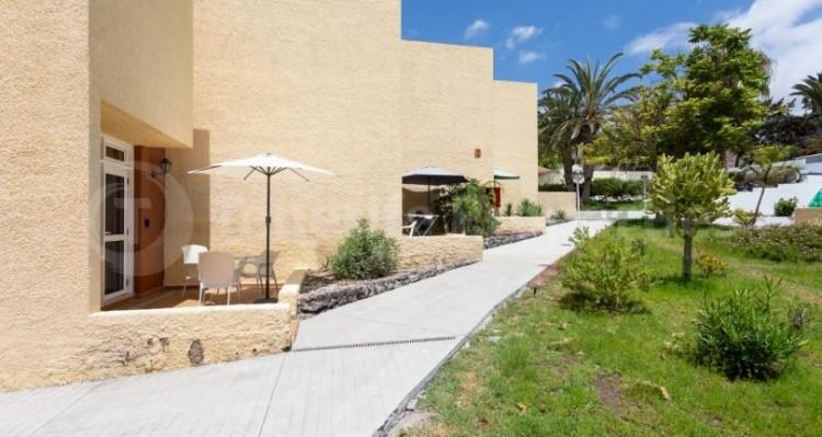 1 Bed  Villa/House for Sale, Playa de Las Americas, Tenerife - TP-15005 3