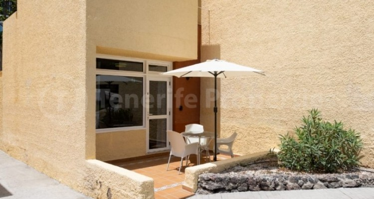 1 Bed  Villa/House for Sale, Playa de Las Americas, Tenerife - TP-15005 4