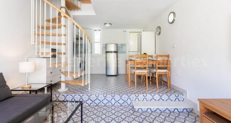 1 Bed  Villa/House for Sale, Playa de Las Americas, Tenerife - TP-15005 6