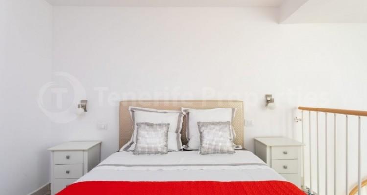 1 Bed  Villa/House for Sale, Playa de Las Americas, Tenerife - TP-15005 8