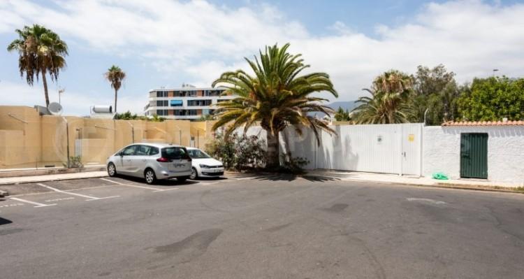 1 Bed  Villa/House for Sale, Playa de Las Americas, Tenerife - TP-15005 9
