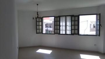 3 Bed  Flat / Apartment for Sale, Puerto del Rosario, LAS PALMAS, Fuerteventura - BH-9148-WEI-2912
