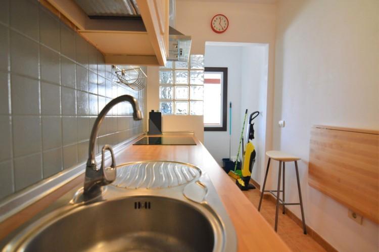 3 Bed  Flat / Apartment for Sale, San Miguel de Abona, Santa Cruz de Tenerife, Tenerife - DH-XVPTCHAFCTCOP_10-19 10