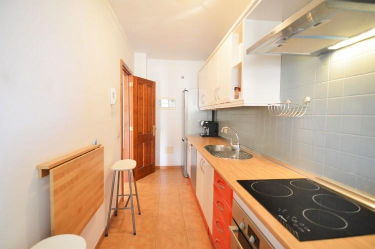 3 Bed  Flat / Apartment for Sale, San Miguel de Abona, Santa Cruz de Tenerife, Tenerife - DH-XVPTCHAFCTCOP_10-19 12