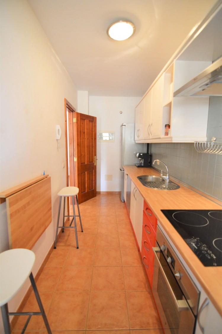 3 Bed  Flat / Apartment for Sale, San Miguel de Abona, Santa Cruz de Tenerife, Tenerife - DH-XVPTCHAFCTCOP_10-19 13