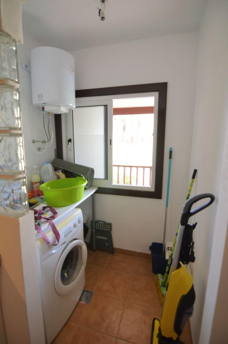 3 Bed  Flat / Apartment for Sale, San Miguel de Abona, Santa Cruz de Tenerife, Tenerife - DH-XVPTCHAFCTCOP_10-19 14
