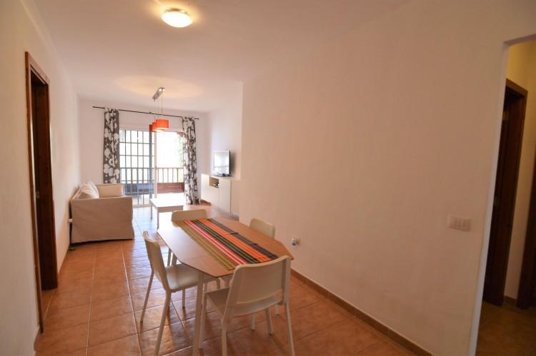 3 Bed  Flat / Apartment for Sale, San Miguel de Abona, Santa Cruz de Tenerife, Tenerife - DH-XVPTCHAFCTCOP_10-19 15