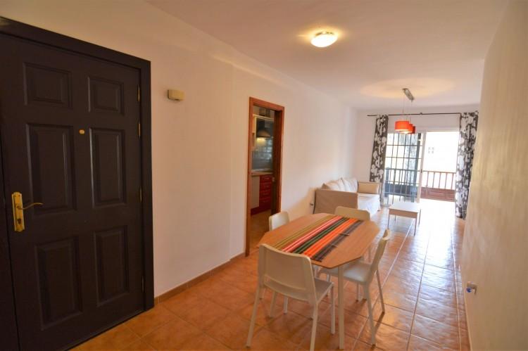 3 Bed  Flat / Apartment for Sale, San Miguel de Abona, Santa Cruz de Tenerife, Tenerife - DH-XVPTCHAFCTCOP_10-19 16