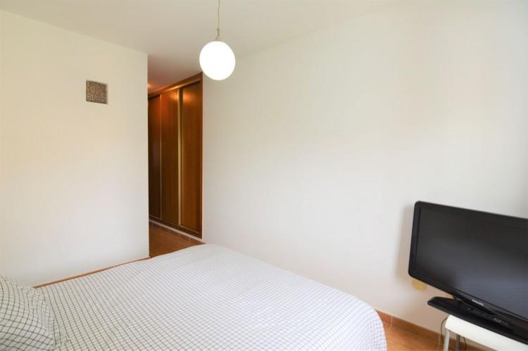 3 Bed  Flat / Apartment for Sale, San Miguel de Abona, Santa Cruz de Tenerife, Tenerife - DH-XVPTCHAFCTCOP_10-19 17