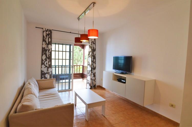 3 Bed  Flat / Apartment for Sale, San Miguel de Abona, Santa Cruz de Tenerife, Tenerife - DH-XVPTCHAFCTCOP_10-19 2