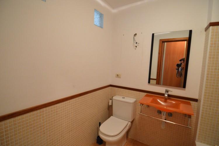 3 Bed  Flat / Apartment for Sale, San Miguel de Abona, Santa Cruz de Tenerife, Tenerife - DH-XVPTCHAFCTCOP_10-19 20