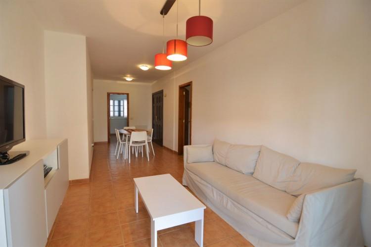 3 Bed  Flat / Apartment for Sale, San Miguel de Abona, Santa Cruz de Tenerife, Tenerife - DH-XVPTCHAFCTCOP_10-19 3
