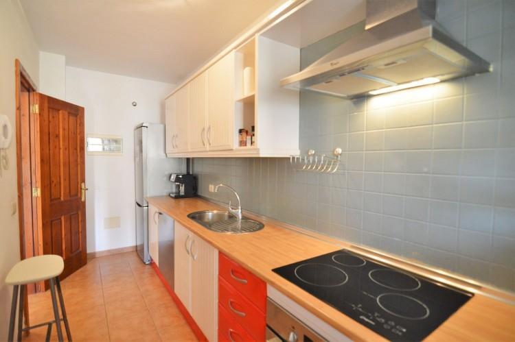3 Bed  Flat / Apartment for Sale, San Miguel de Abona, Santa Cruz de Tenerife, Tenerife - DH-XVPTCHAFCTCOP_10-19 4
