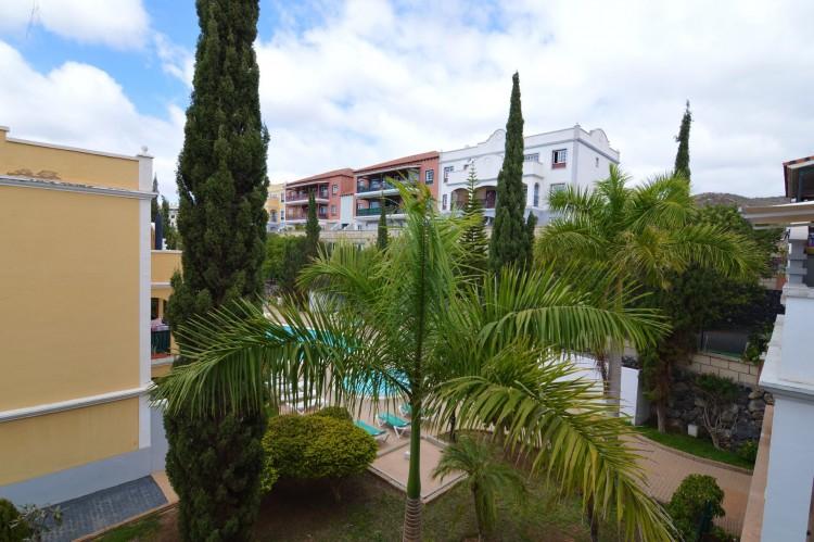 3 Bed  Flat / Apartment for Sale, San Miguel de Abona, Santa Cruz de Tenerife, Tenerife - DH-XVPTCHAFCTCOP_10-19 5