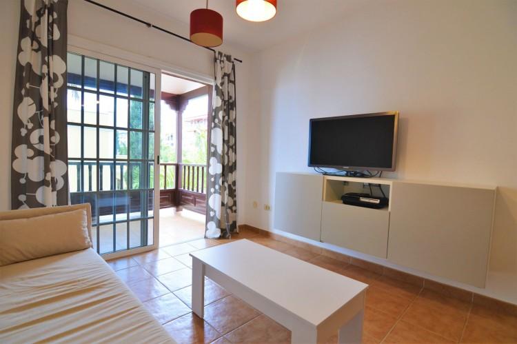 3 Bed  Flat / Apartment for Sale, San Miguel de Abona, Santa Cruz de Tenerife, Tenerife - DH-XVPTCHAFCTCOP_10-19 7