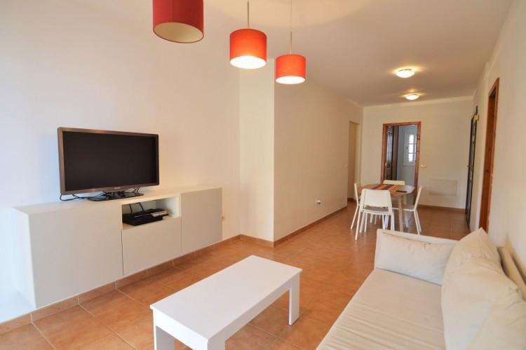 3 Bed  Flat / Apartment for Sale, San Miguel de Abona, Santa Cruz de Tenerife, Tenerife - DH-XVPTCHAFCTCOP_10-19 8