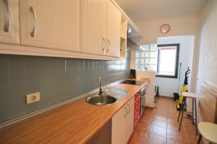 3 Bed  Flat / Apartment for Sale, San Miguel de Abona, Santa Cruz de Tenerife, Tenerife - DH-XVPTCHAFCTCOP_10-19 9