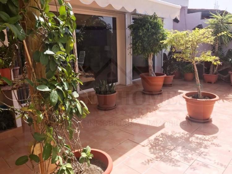 3 Bed  Villa/House for Sale, Playa del Inglés, San Bartolomé de Tirajana, Gran Canaria - SH-2419S 1