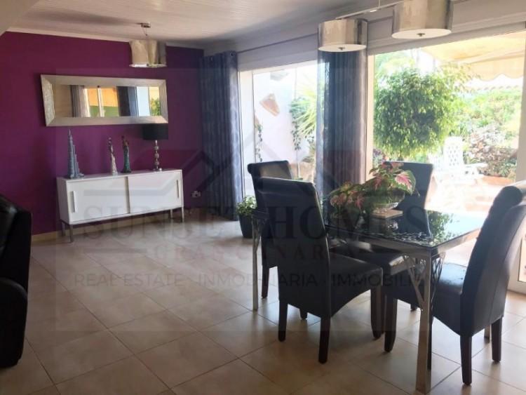 3 Bed  Villa/House for Sale, Playa del Inglés, San Bartolomé de Tirajana, Gran Canaria - SH-2419S 10