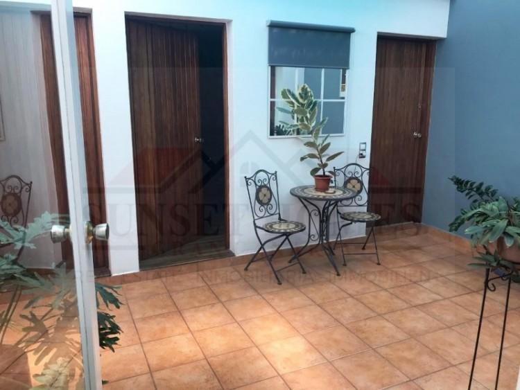 3 Bed  Villa/House for Sale, Playa del Inglés, San Bartolomé de Tirajana, Gran Canaria - SH-2419S 13