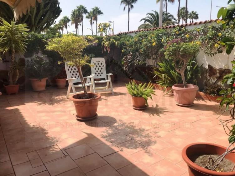 3 Bed  Villa/House for Sale, Playa del Inglés, San Bartolomé de Tirajana, Gran Canaria - SH-2419S 2