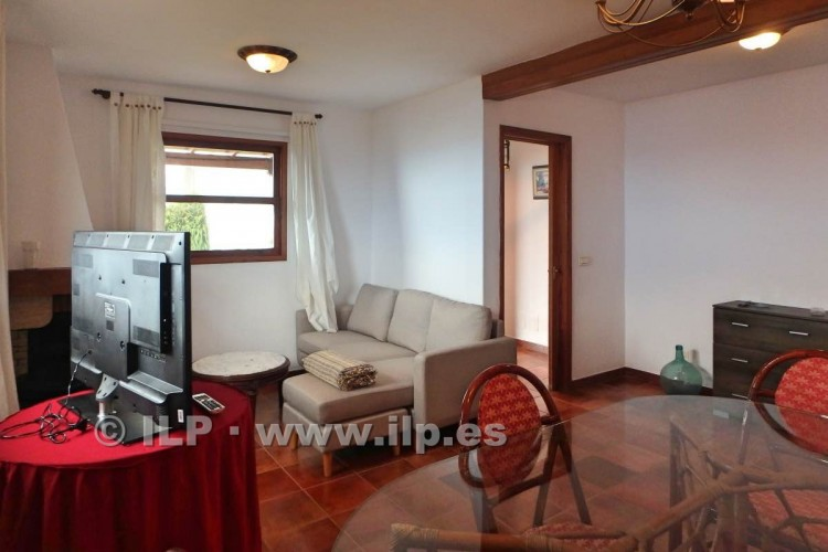 5 Bed  Villa/House for Sale, Tenagua, Puntallana, La Palma - LP-Pu37 10