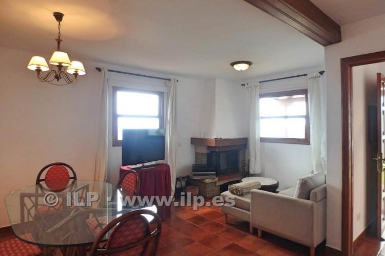 5 Bed  Villa/House for Sale, Tenagua, Puntallana, La Palma - LP-Pu37 11